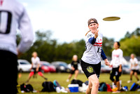 2015 USAU Mid-Atlantic Regionals