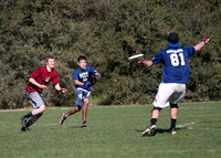 Stanford-Invite-2013-Sunday-DXT-4