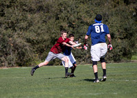 Stanford-Invite-2013-Sunday-DXT-5
