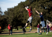 Stanford-Invite-2013-Sunday-DXT-12