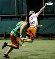 Indoor Ultimate Championships