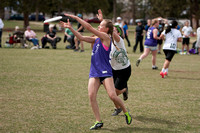 East Invite 2013 Saturday Highlights