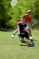 Saturday Preview - Juniors Terminus 2013