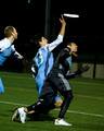 Highlights - Boston Whitecaps at DC Current - 4/27/13