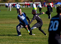 Saturday Action - Chicago Invite 2015
