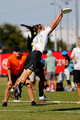 Brute Squad vs. Molly Brown - Women's Semis - 2015 National Championships