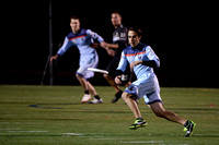 MLU DC Current game
