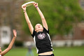 Round Three - Sat Girls - USAU 2013 HS Northeasterns