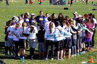 Sunday Action - Chicago Invite 2015