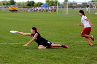 Saturday Highlights - YCC 2013