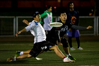 Nighthawks_Tryout_20160305_202629_JBP00351