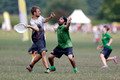 Day 5 - Brody's Photos - WUCC 2014