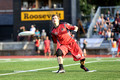 Full Coverage - Vancouver Nighthawks at Portland Stags - 6/15/13