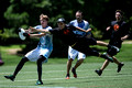 Ring of Fire v Ragnarok - Round 1 Men's Fri - 2013 USAU US Open