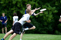 Sunday Action - 2013 IL HS State Champs