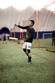 Full Coverage - Boston Whitecaps Tryout 2/5/16