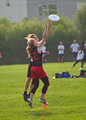 Sunday Highlights - Women's - 2013 D-III College Championships