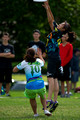 CUC 2013 - Day 1 - Highlights