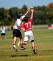 Truck Stop vs Temper - Men's Finals - Mid-Atlantic Regionals 2014