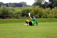 Sunday - U19 Open - YCC2013