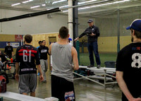 MLU DC Current Open Tryouts #3