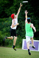 Summer Ultimate League -- 2013
