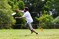 Spring Goaltimate League -- 2011