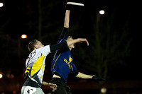 Nighthawks_Tryout_20160305_205240_JBP00531