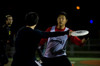 Nighthawks_Tryout_20160305_211130_JBP00656