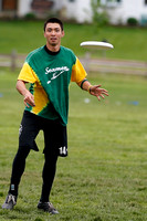 2013 USA Ultimate College Championships