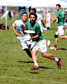 Open: Ohio Ultimate v UC Davis Dogs- Fri - 2013 D-I College Champs