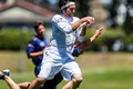 2013 MLU Western Conference Championships