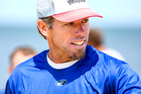 2016 USAU Beach National Championship