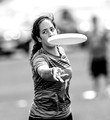 Round 5 - Fri Women's - 2014 USAU US Open