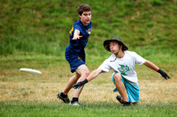 Action from Mass Div III State Championships