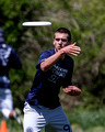 Saturday - Pete's Photos - Colonial  Men's D1 Conference Championships 2016