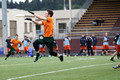 Full Coverage - San Francisco Dogfish at Portland Stags 4/23/16