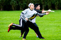 2013 Canadian Western University Ultimate Championships
