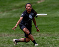 Semis - Girls - USAU Northeastern HS Championships 2016