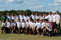 Team Photos - Mid-Atlantic Regionals 2013
