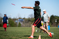 40th Annual VA State Overall Disc Championships - 2016