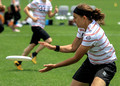 Pool B Saturday Round 2 - Women's Pool Play - USAU US Open 2016