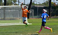 Consolation Games - SoCal Men's Sectionals 2013