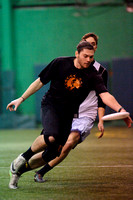 MLU Philadelphia Spinners Invite-Only Combine