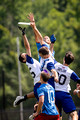 Best of MLU Conference Championships 2016