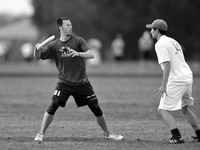 2013 Mixed's Regionals Saturday BC4