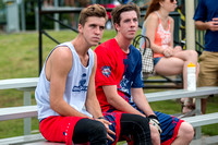 AUDL Regular Season - Dallas Roughnecks vs Nashville Nightwatch