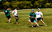 2014 USAU Mid-Atlantic Regionals Men's