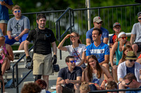 Boston Whitecaps at PHL Spinners - MLU - 6/4/16