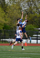 PHL Spinners @ BOS Whitecaps - MLU - 5/14/16